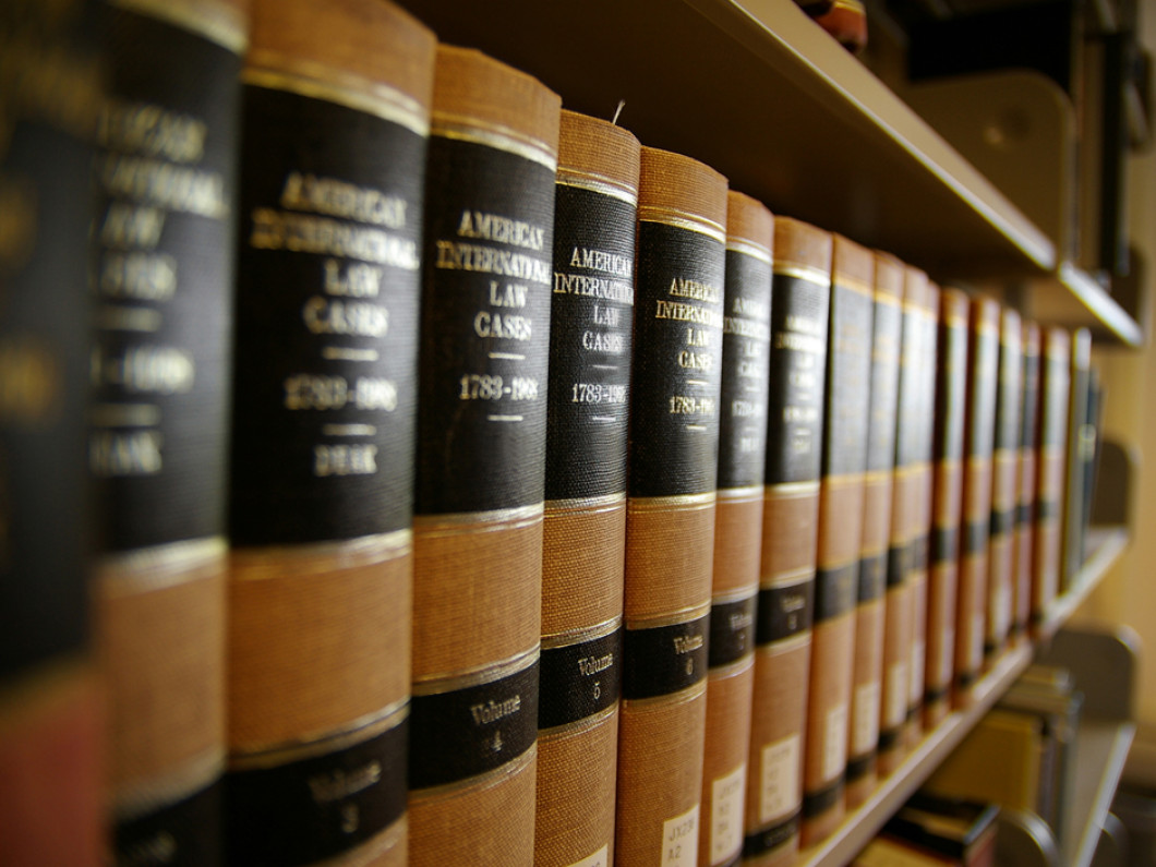 ASSAULTIVE OFFENSES & CRIMINAL LAWYERS