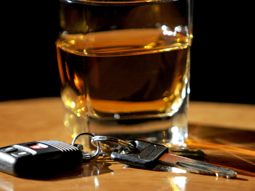 DUI LAWYER & DWI LAWYER, Tyler and McKinney, TX